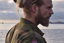 Belleza Noruega