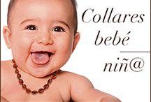 #collaresdeambar