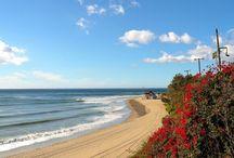I Love Beaches!