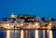 Travelbook | Island | Ibiza