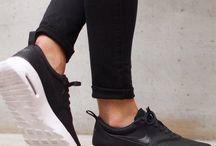 Bayan ayakkabılar