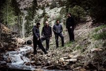 The Ghost Adventure / The Ghost Adventures crew in Idaho Springs, Colorado, travelled deep into the eerie Phoenix Gold Mine and they actually made contact with a spirit.