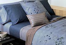 Dream Home: Bedroom Decor & Furnishings