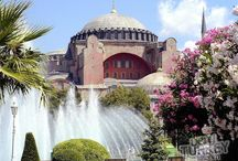 Top 10 Museums of Turkey