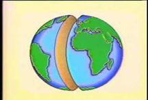 Filmy edukacyjne -geografia