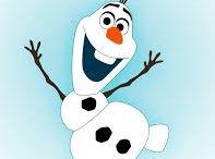 The Olaf