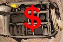 Camera Insurance