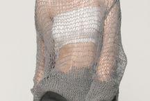 maglie tricot