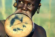 Africa new