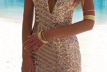 Dresses/fashion  <3