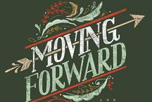 Slow Down To Move Forward