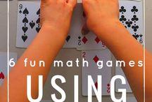 grade two maths games