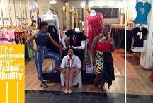 Urban Zulu Clothing Latest / Urban Zulu Clothing Latest