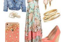 ♡ Fashion Ideas ♡