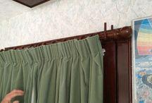 Renovatie hal