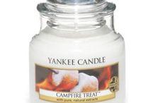 Yankee Candle | PI