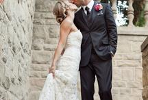 September Wedding / by Pherenike