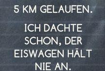 Laufen / Laufen