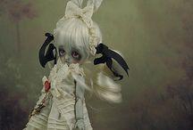 Alice_Costum
