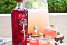PAMA Celebrate Summer / PAMA Celebrate Summer #PAMACelebrateSummer #contest #ad  / by Arlene | Flour On My Face