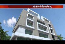 RG NTV 05 UPVC WINDOWS PY SPECIAL STORY