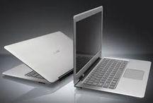 harga laptop terlengkap2