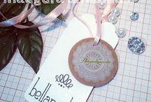 Bellamelie - Inaugura amanhã! / Acessórios Noivas e Ocasióes - Bridal Accessories  100% Handmade - 100% feito a mão.