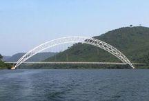Bridges Africa