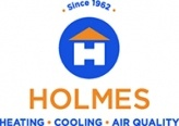 Ottawa Heating and Cooling