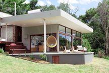 Harmony house