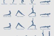 ~Yoga~