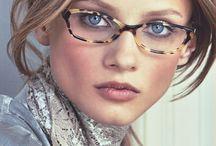 Ralph Lauren eyewear. ( Oprawy okularowe Ralph Lauren )