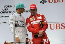 Gran Premio de Rusia 2014