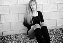 About Claire / Claire's genres include Historical Fiction, Action and Adventure, Psychological Thriller, Mystery and Suspense. She has written two historical fiction novels, Chasing Pharaohs and The Fowler's Snare and has just completed a psychological thriller, The 9th Hour, the first of a detective series set in Albuquerque, New Mexico. Website: www.cmtstibbe.com. Blog: https://clairestibbe.wordpress.com/ Twitter: https://twitter.com/CMTStibbe and Facebook: https://www.facebook.com/ClaireStibbe
