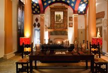 Sweet dreams in Bologna / Hotels and B&B or other accomodation to sleep in #Bologna, #Italy