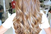 Hair / Hair Styles Galore