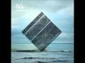 Hear It / by Cristian Radu