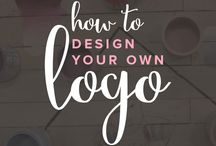 Make your design