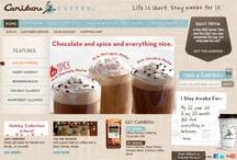 web_Design_cafe