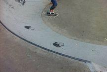 Mayfield Skatepark (Newcastle, NSW Australia) / Shredding the World One Skatepark at a time - Mayfield Skatepark (Newcastle, NSW Australia)  #skatepark #skate #skateboarding #skatinit #skateparkreview