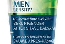 Cosmetice BIO barbati / Cosmetice BIO barbati, produse ingrijire barbati. - http://www.sabedoria.ro/152-cosmetice-bio-barbati