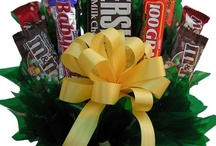 Gift Ideas for Dad  / Father's Day gift ideas. Gift Baskets, Wine or Beer Gifts and gourmet gifts for Dad. Don't forget Grandpa.