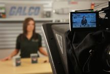 Galco TV / All about Galco TV or G-TV!  http://www.youtube.com/user/GalcoTV / by Galco Industrial Electronics