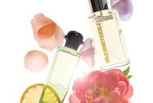 Perfume / by Nicole Balch