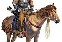 tatar татары