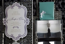 Wedding Ideas and Inspirations