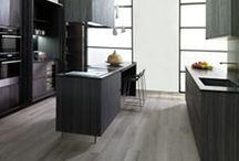 Mobiliario de cocina RESIDENCE