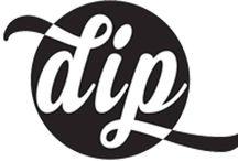 DİP dizi / DİP, İzmir'de çekilecek olan bir dizi filmdir. Dizide, biri müzisyen diğeri gazeteci olan iki iyi dostun hikayesi anlatılmaktadır.