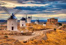 Spanish Folk Songs