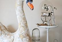 swan&...